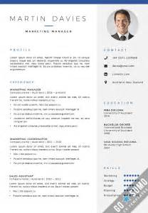 international curriculum vitae format pdf cv template auckland gosumo cv template