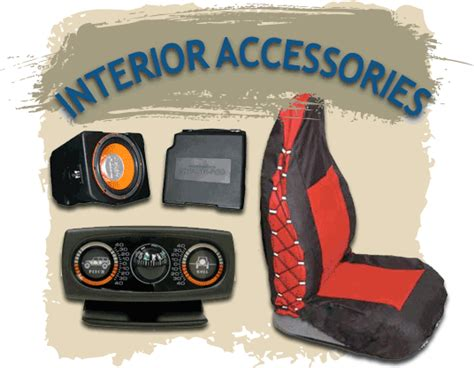 jeep interior accessories all things jeep jeep interior accessories for wrangler
