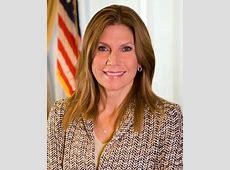 Mary Bono Mack – Wikipedia
