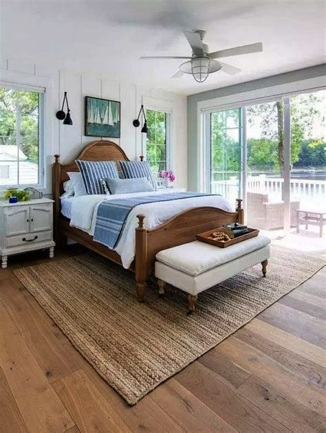 home decorators collection promo code  home styles home