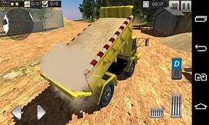 Truck Loader  Download Truck Loader Game
