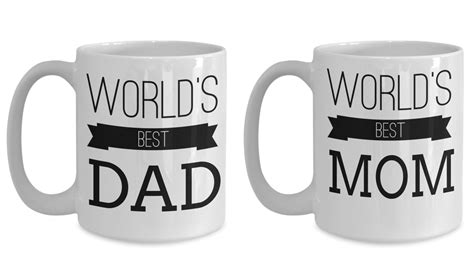Don't try to host the party and be responsible for the guest. Anniversary Gifts For Dad - Wedding Gifts For Dad - Super ...
