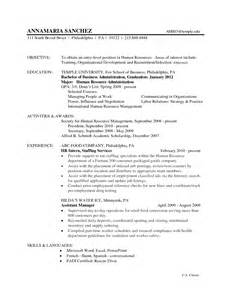 sle resume for factory worker position factory worker resume resumes cover sle resume for laborer cover letter sle resume for