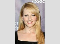 Melissa Rauch Pictures and Photos Fandango