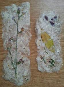 17 Best images about silk paper projects on Pinterest ...