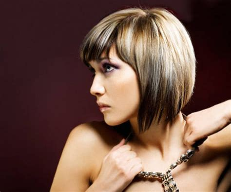 10 Best Images About Hair Styles On Pinterest