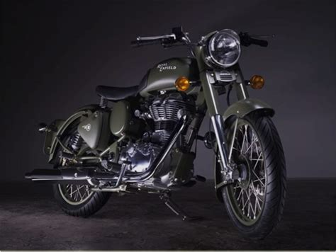 Royal Enfield Bullet 500 Efi Picture by Royal Enfield Bullet 500 Efi Review Royal Enfield Bikes