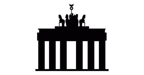 home design free app brandenburg gate free monuments icons