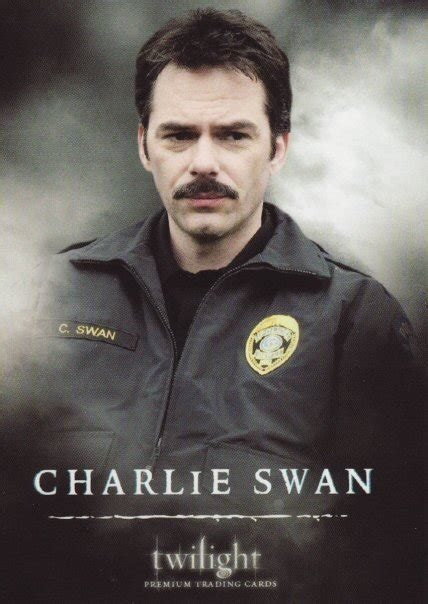 charlie swan graphics  animated gifs