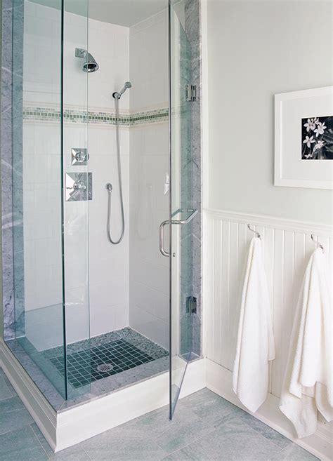 richardson bathroom ideas sarah richardson design house of turquoise