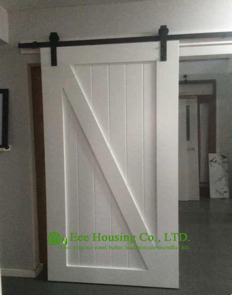 interior sliding barn doors for homes interior barn doors for homes sliding barn doors