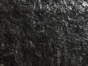 Anthracite seamless texture   Stock Photo   Colourbox