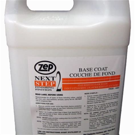 zep hardwood laminate floor cleaner sds 100 zep floor finish msds sheet zep formula 50
