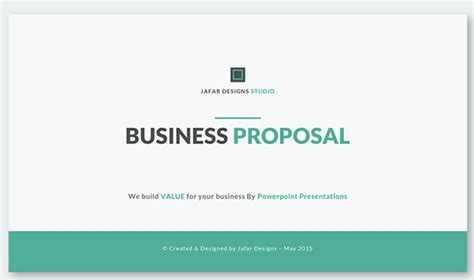 templates  project    powerpoint
