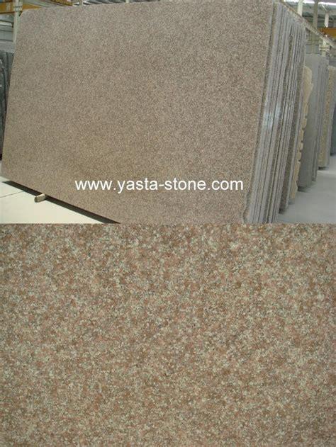 granite slabs g687 slabs g687 granite slabs china granite