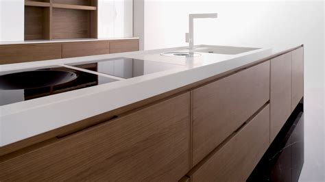 white countertop kitchen design awesome corian kitchen countertops reviews gl kitchen design 1281