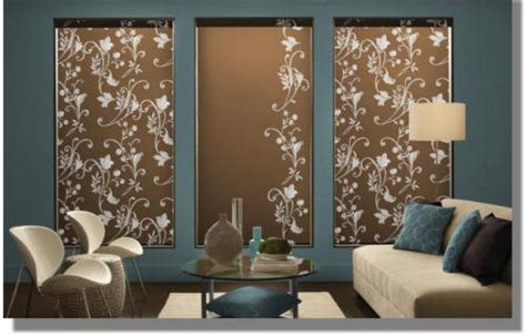 Decorative Window Shades by Window Shades Central Nj Designing Windows Plus