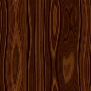 30+ Seamless Wood Textures | Textures | Design Trends ...