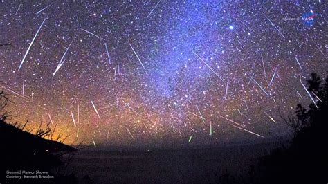 perseids meteor shower  youtube