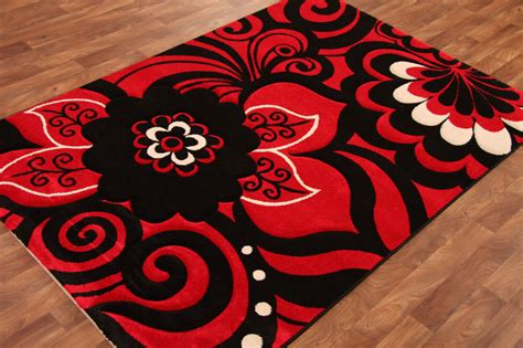 Black Kitchen Area Rugs by Black Kitchen Rug 5 And Black Area Rugs