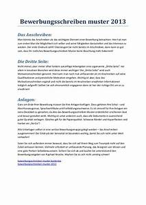 Rechnung Bitte Englisch : bewerbungsschreiben muster 2013 ~ Themetempest.com Abrechnung