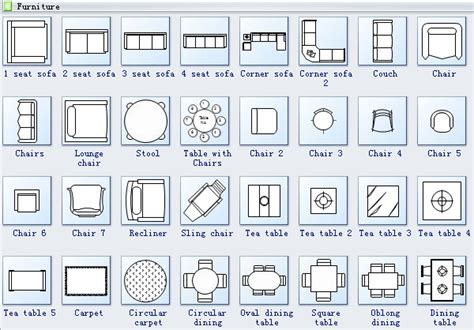 floor plan design software