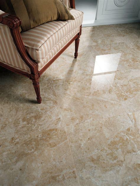 Kitchen Floor Tile Marble by Cesena Floor Tiles Emperador Marble Effect A New Luxury
