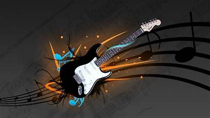 Guitar Wallpapers Widescreen Electric Resolution Tablet