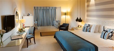 Family Rooms We by Family Room In Salalah Juweira Boutique Hotel Family