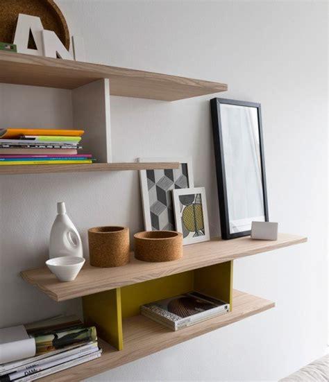 calligaris mensole 14 idee per arredare il corridoio cose di casa