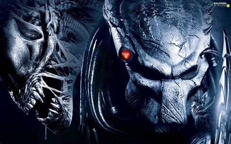 Download wallpapers predator for desktop and mobile in hd, 4k and 8k resolution. alien, Predator - For phone wallpapers: 1680x1050