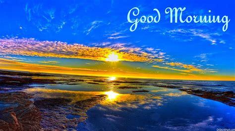 Beautiful Sunrise Good Morning Quotes. QuotesGram
