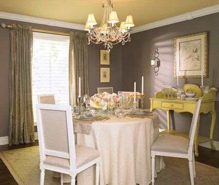 paint color ben moore smoked oyster walls paint love the