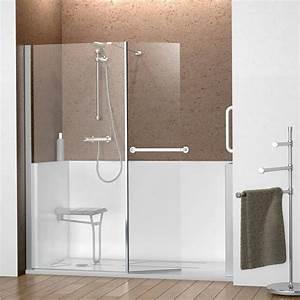 Configuration salle de bain obasinccom for Configuration salle de bain