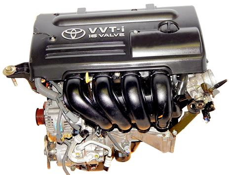 toyota engines toyota corolla engines for sale