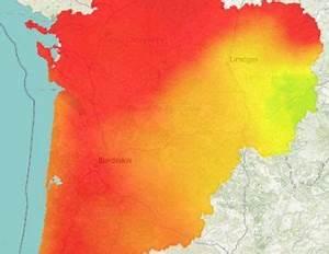 Carte Pollution Air : infobassin l 39 actu du bassin d 39 arcachon en toute libert part 2 ~ Medecine-chirurgie-esthetiques.com Avis de Voitures
