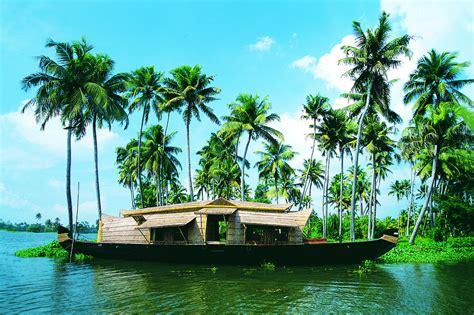 Kerala Hd Wallpapers  Hd Wallpapers Blog