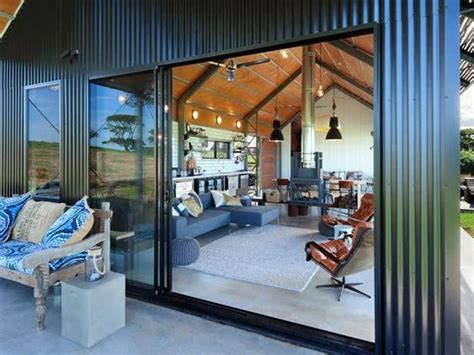 image result  pictures  sheds turned  homes