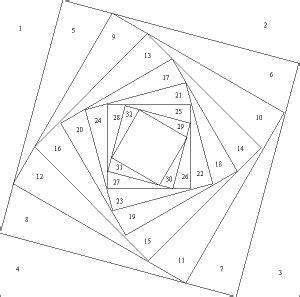 iris folding patterns square iris folding iris