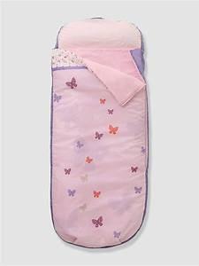 sac de couchage avec matelas integre vertbaudet avis With chambre bébé design avec sac fleuri