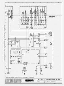 Auma Actuator Ac 01 2 Wiring Diagram