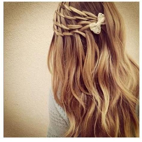 tween hairstyles images  pinterest hair