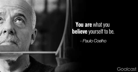 paulo coelho quotes filled  life changing lessons