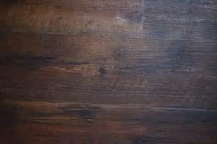 vinyl tile floors for the home