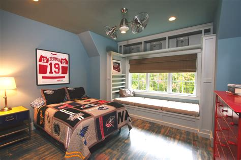 traditional ceiling designs for room small room