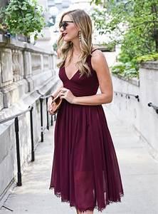 Tenue Mariage Automne : 1001 versions de tenue pour assister un mariage d 39 automne ~ Melissatoandfro.com Idées de Décoration