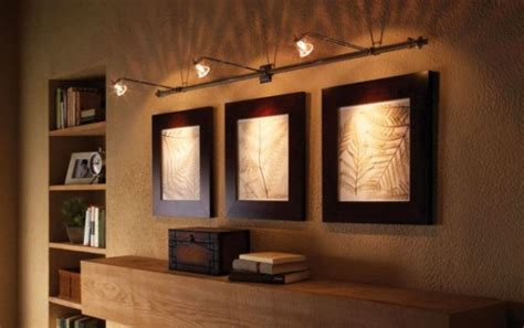 wall lights design best ideas wall mounted track lighting
