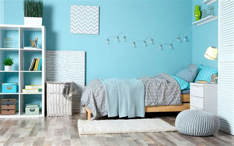 6 stunning bedroom wall paint colors that really works for