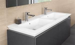 Villeroy Et Boch Vasque : lavabos et vasques tous les fournisseurs cuvette vasque vasque ceramique lave main ~ Melissatoandfro.com Idées de Décoration