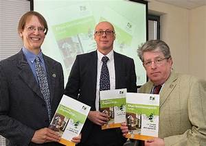 Local Housing Association Leads The Way On Home Ownership ...